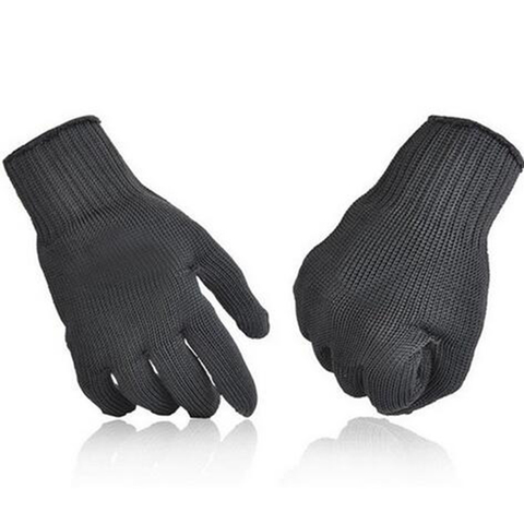 large_1-PAIR-font-b-KEVLAR-b-font-FISHING-font-b-GLOVES-b-font-Proof-Protect-Stainless.jpg