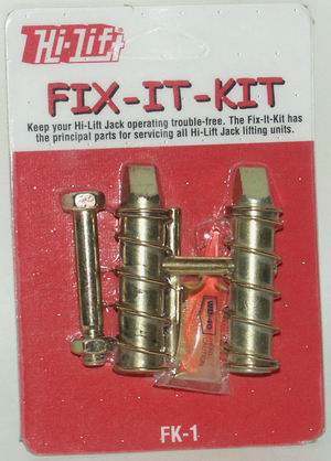 Fix-It-Kit FK-1 big.jpg