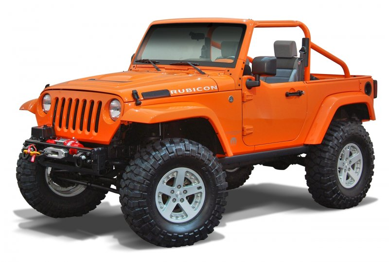 sema_rubicon_king_1280.jpg