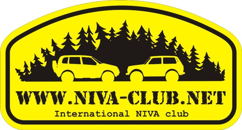 www.niva-club.net.jpg